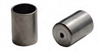 Thermo Instrument Cup Ferrules - M4 Nut